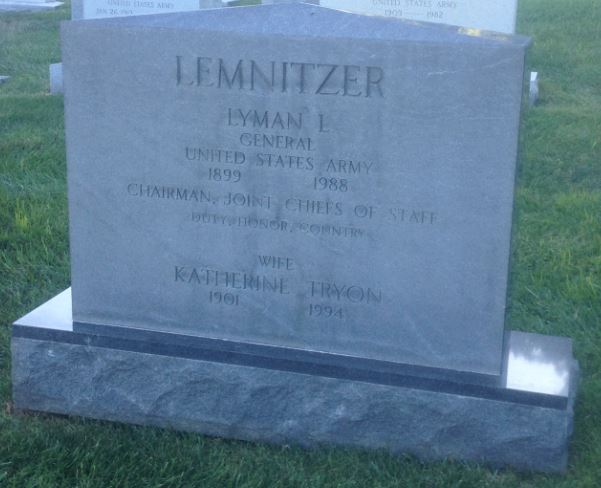 Lemnitzer - Copy