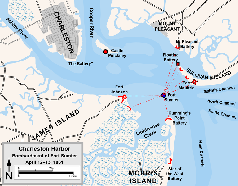 768px-Charleston_Harbor_1861